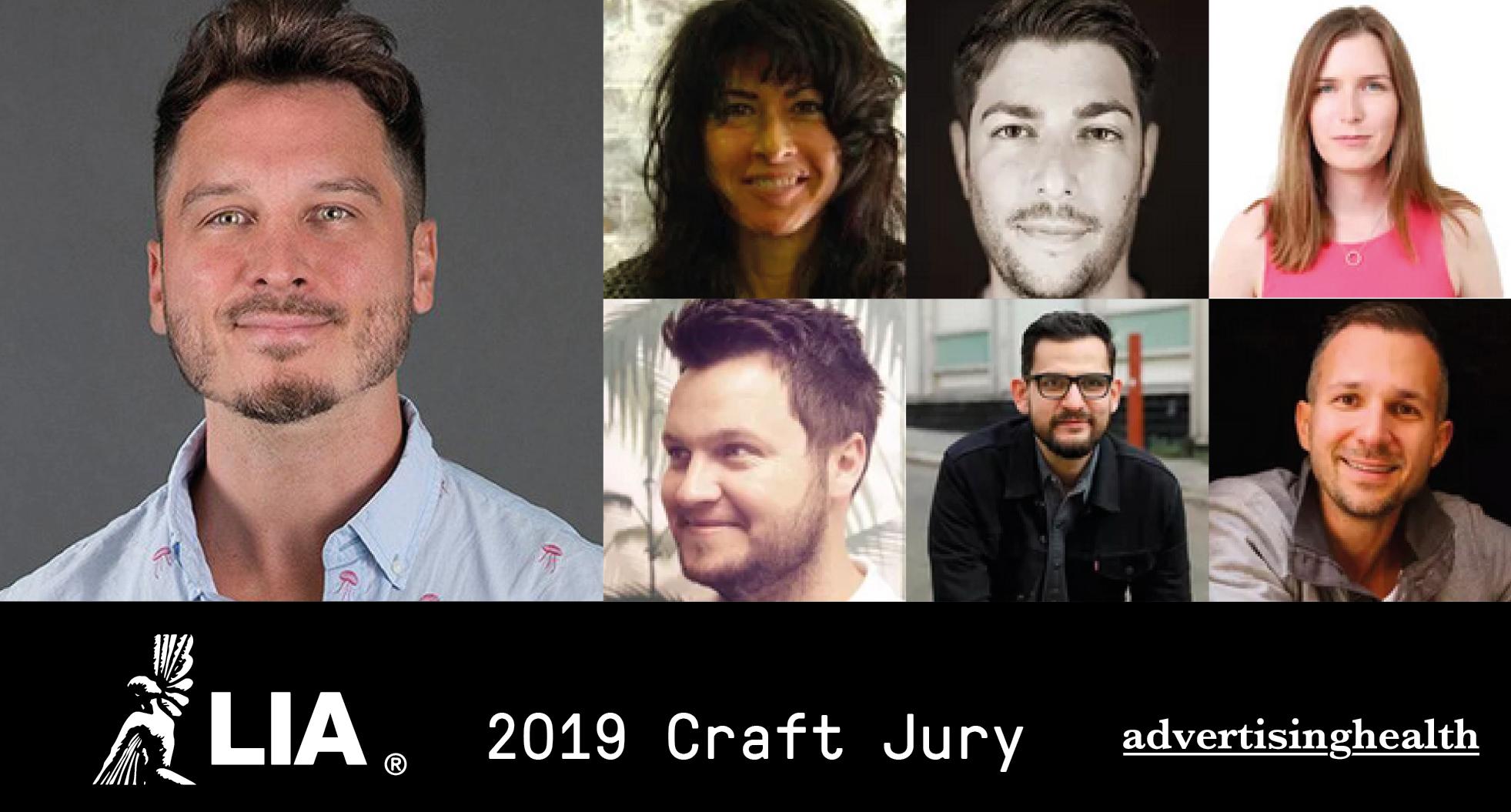 LIA 2019_Juries_23