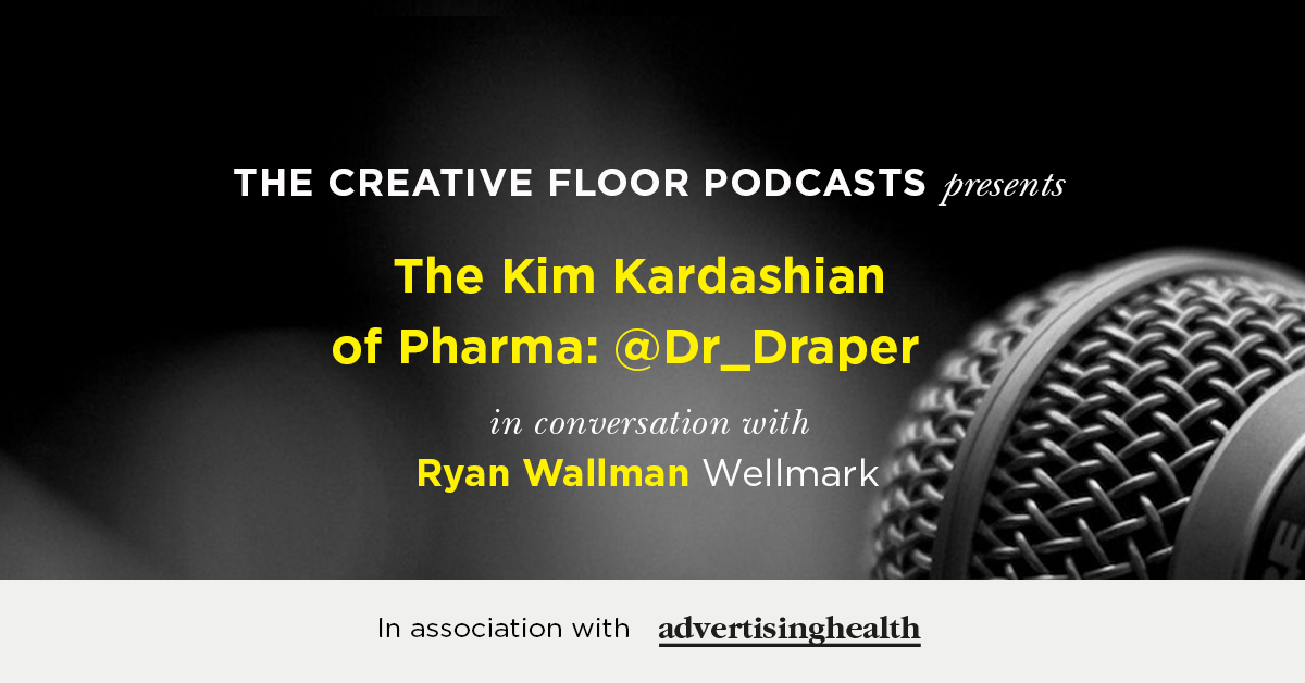 TCF_podcast_Dr_Draper