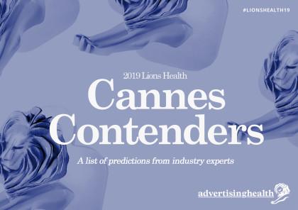 2019LH_Contenders