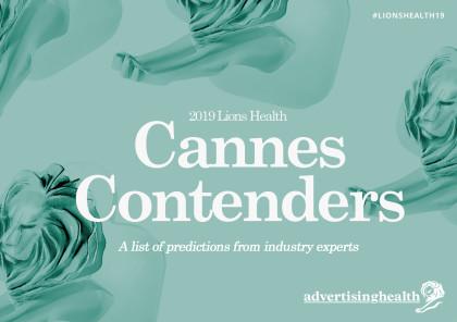 2019LH_Contenders_2