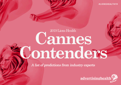 2019LH_Contenders_3