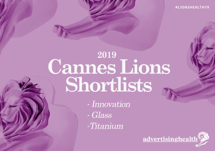 2019LH_Shortlists