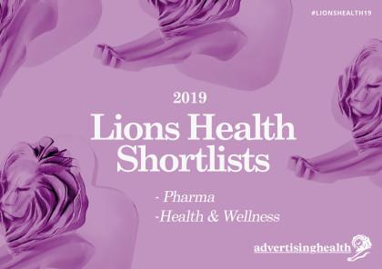 2019LH_Shortlists2