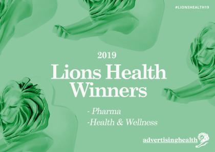 2019LH_Winners