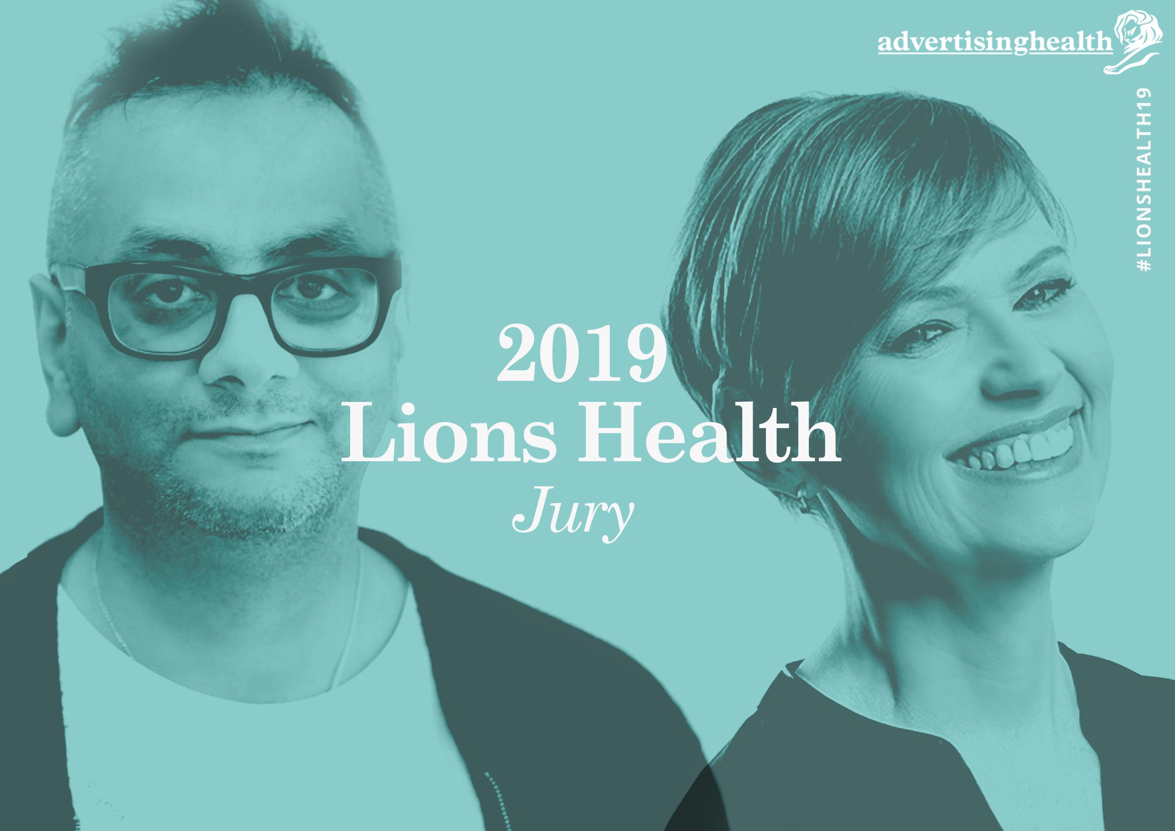 LH_2019_Jury_FULL
