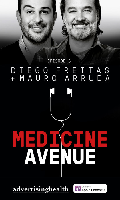 MedicineAvenue_EpisodeImages_EP6_new