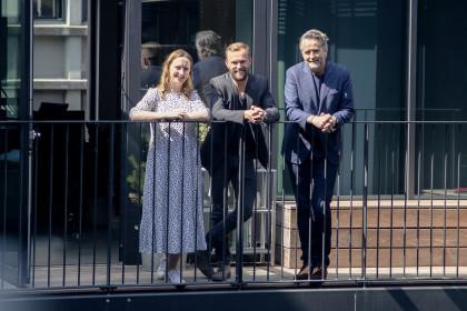 NoA Health_Louisa Lee, Mikael Jørgensen, Kim Schaumann Johansen[5]