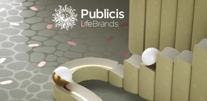 PublicisLifeBRands