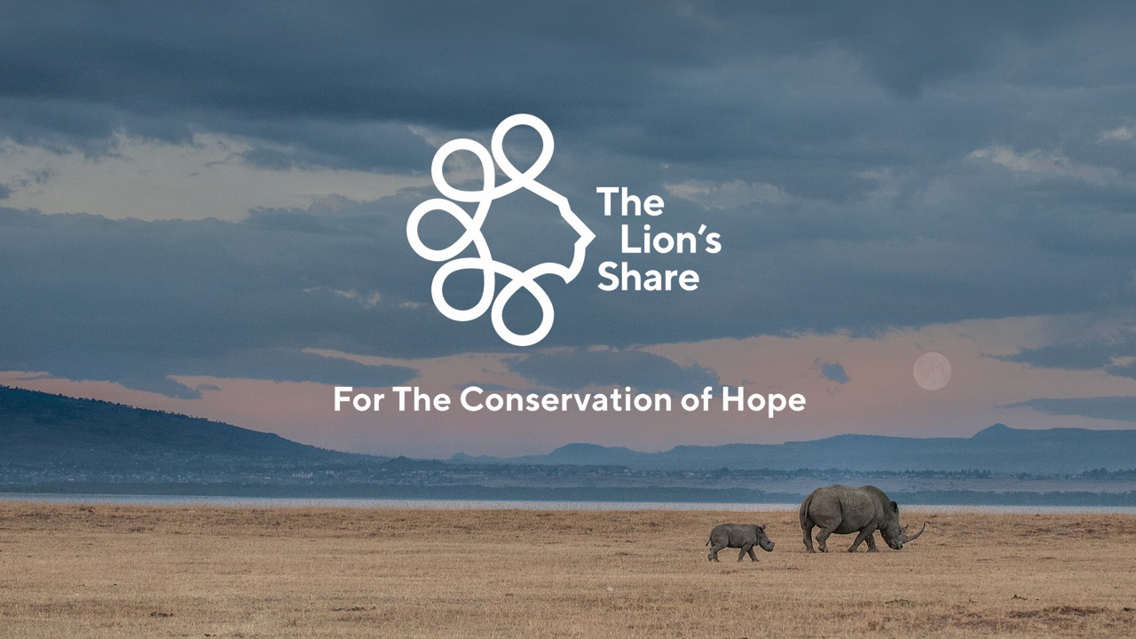 The-Lions-Share-1