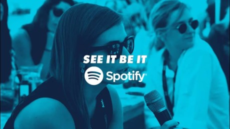 seeit-spotify-CONTENT-2018