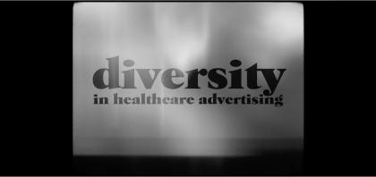 Diversity Film[1]