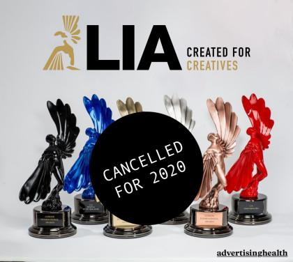 LIA 2020
