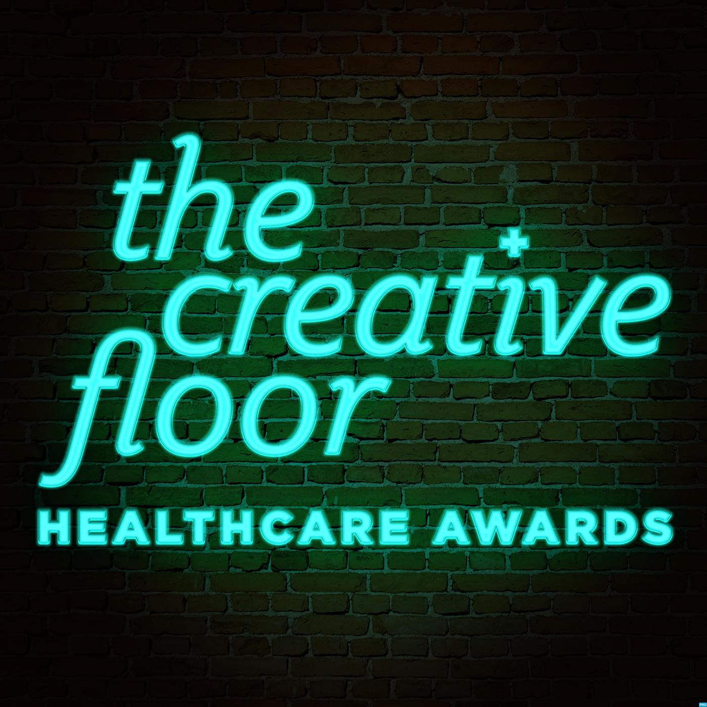 the-creative-floor-awards-yDwQLqW0SzP-Z0YsfLy-kWp.1400x1400
