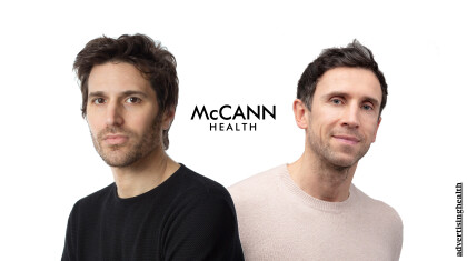 McCannHealth_Press