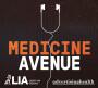MedicineAvenue_CRAFT SERIES LOGO_2