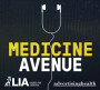 MedicineAvenue_CRAFT SERIES LOGO_3