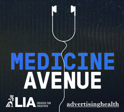 MedicineAvenue_CRAFT SERIES LOGO_4