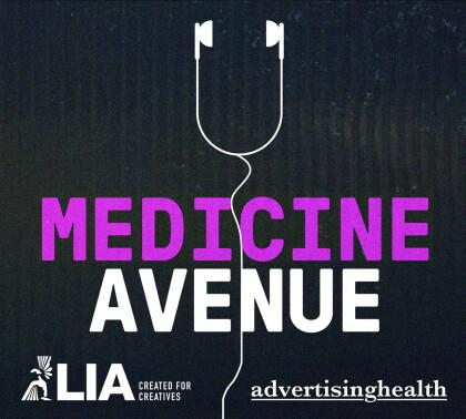 MedicineAvenue_CRAFT SERIES LOGO_5