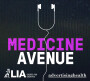 MedicineAvenue_CRAFT SERIES LOGO_5