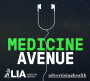 MedicineAvenue_CRAFT SERIES LOGO_6