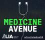 MedicineAvenue_CRAFT SERIES LOGO_6