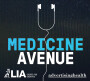 MedicineAvenue_CRAFT SERIES LOGO_7