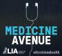 MedicineAvenue_CRAFT SERIES LOGO_7