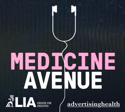 MedicineAvenue_CRAFT SERIES LOGO_8