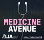 MedicineAvenue_CRAFT SERIES LOGO_8