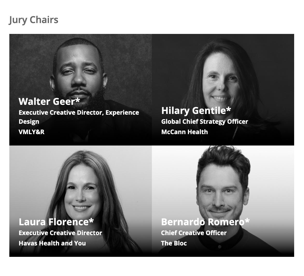 jury chairs