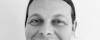 Mike Brightley Headshot 02__edit