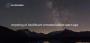 Screenshot 2021-03-02 at 11.57.06-1