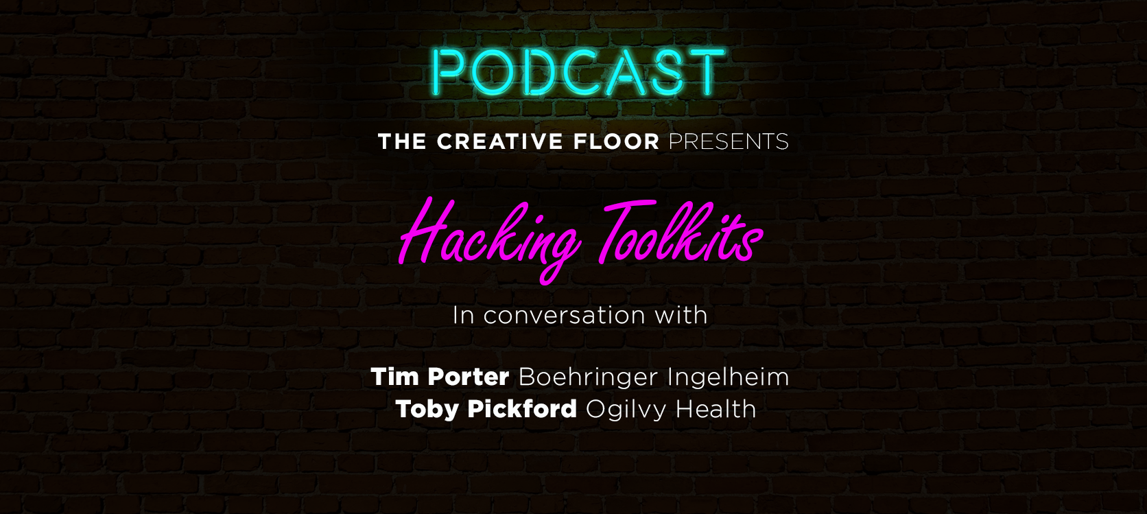 Podcast_Hacking Toolkits
