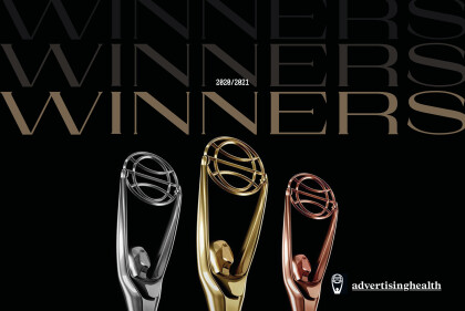 CLIO HEALTH WINNERS