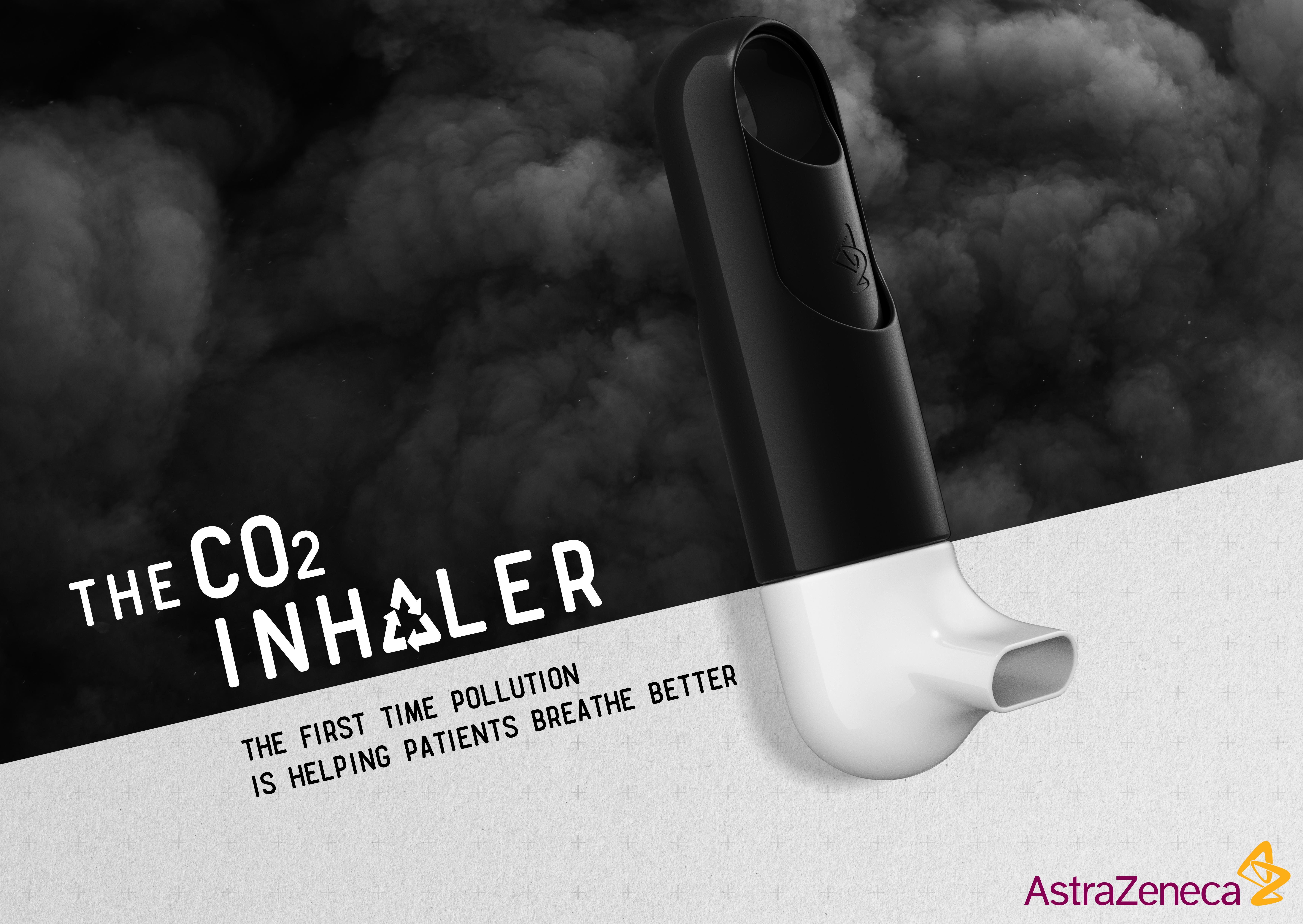 inhaler_image_1