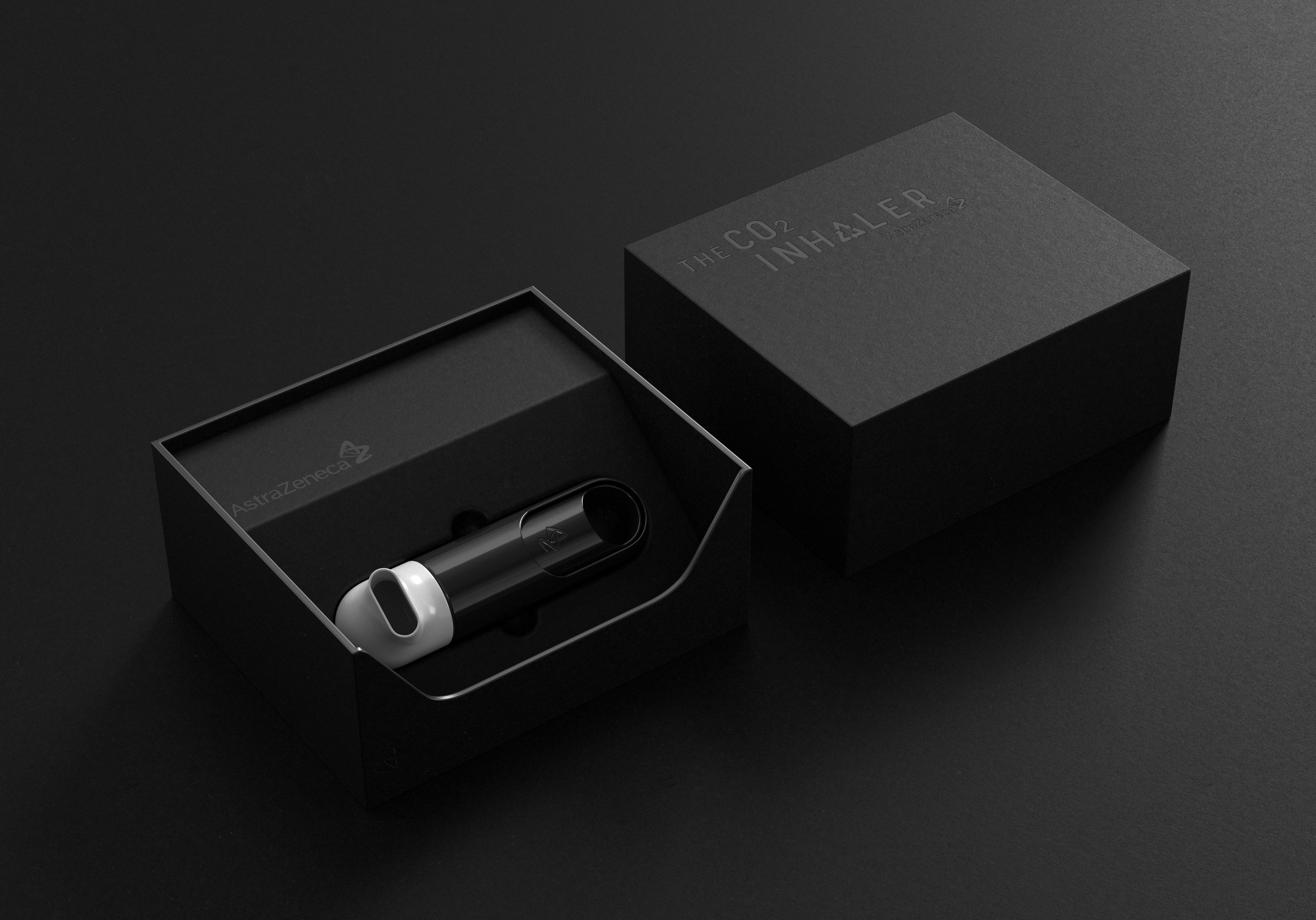 inhaler_packaging
