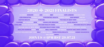 2020_2021 finalist2